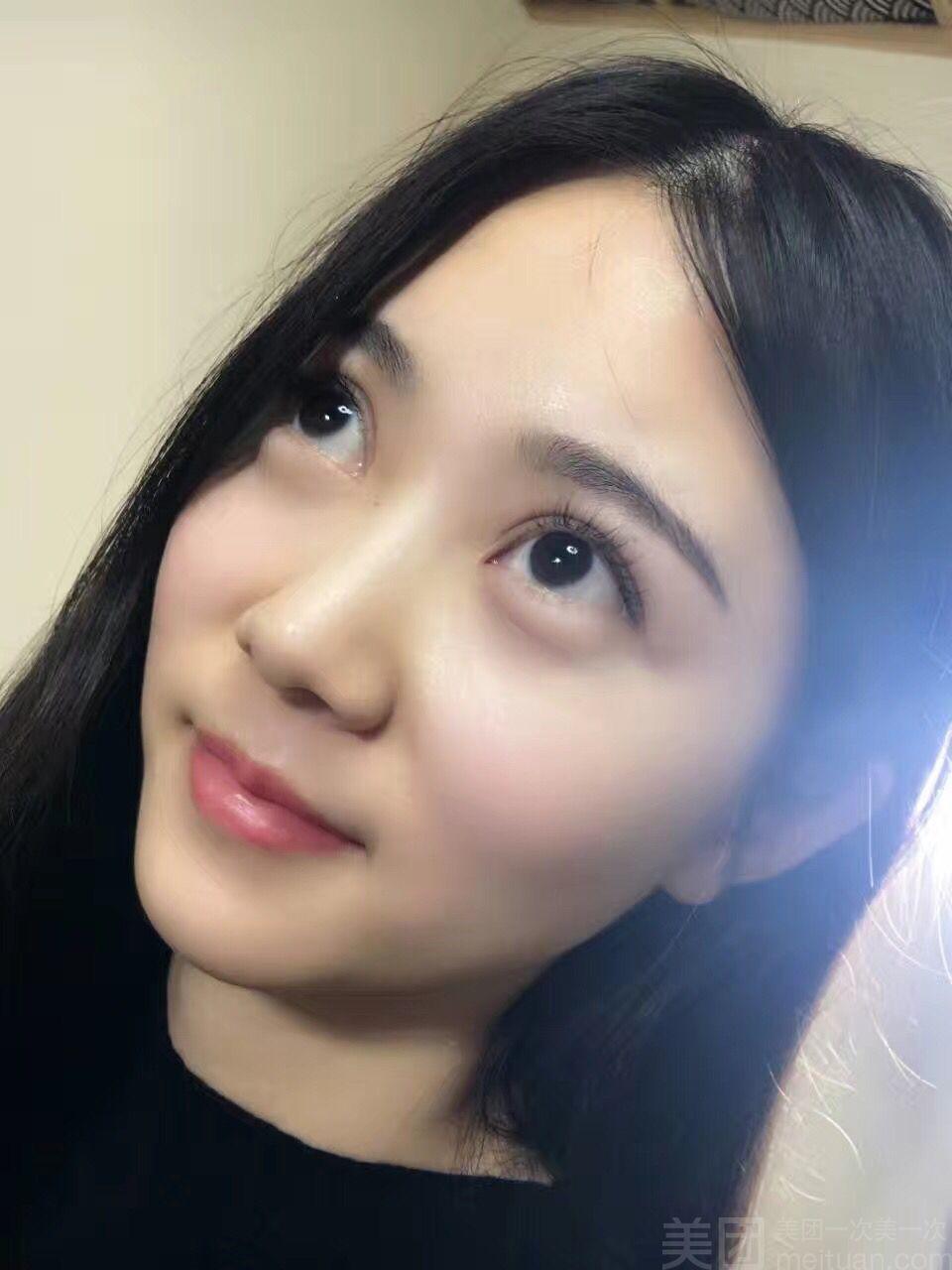 安源美妆-美团