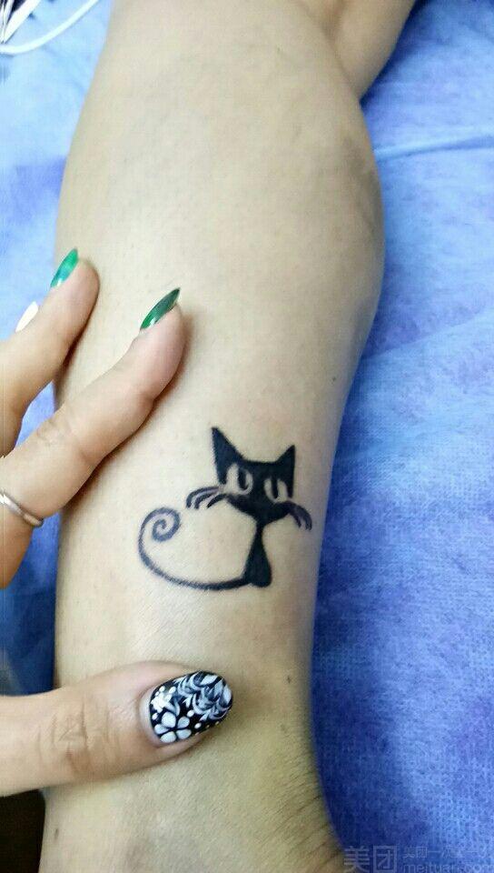 刺青 纹身 544_960 竖版 竖屏