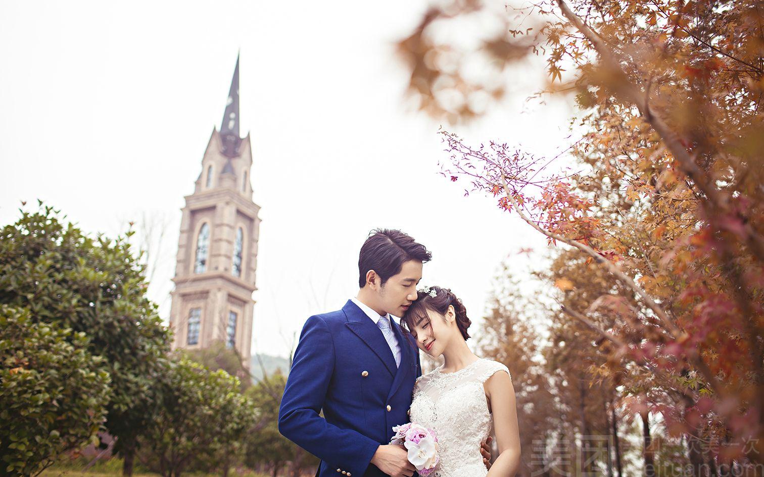 :长沙今日钱柜娱乐官网:【维纳斯婚纱摄影】限时特价档婚纱套餐