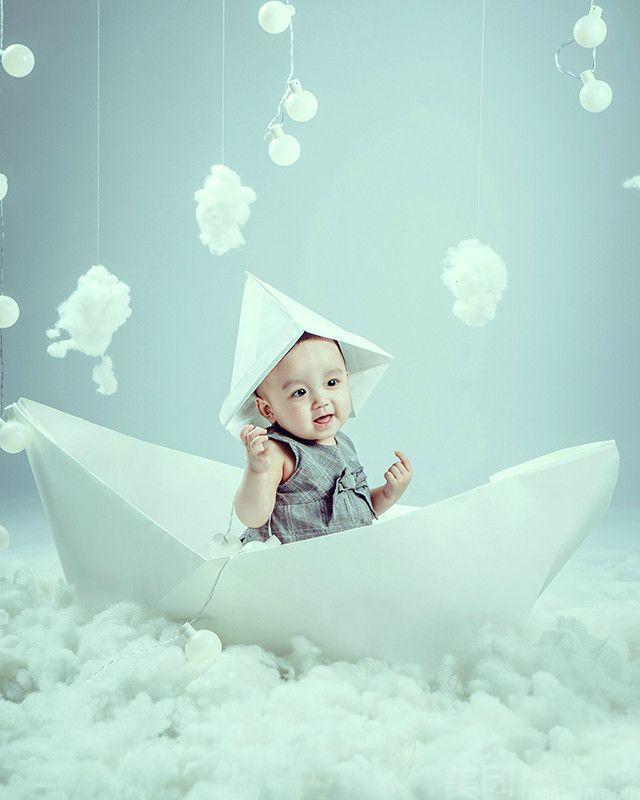 :长沙今日团购:【艾丽宝贝专业儿童摄影】儿童孕妇亲子照