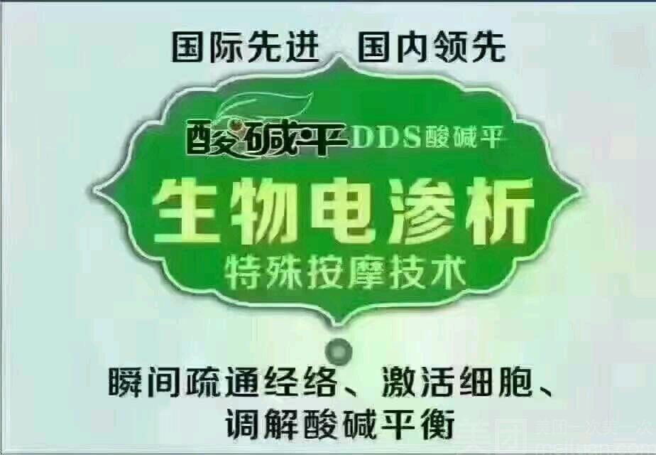 DDS-美团