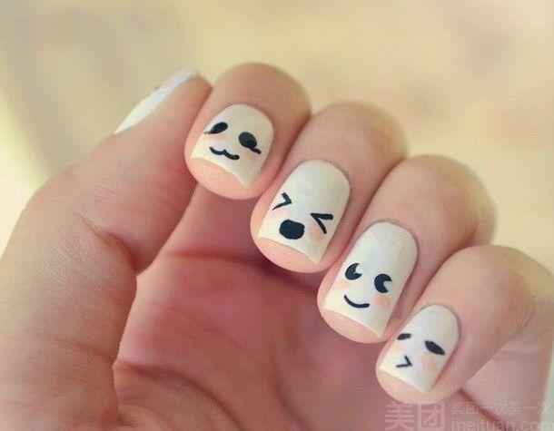 妙指-美团