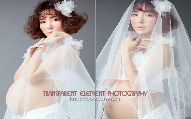 透明元素摄影工作室-美团