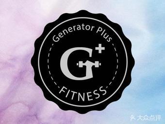 G+激加私人健身会所