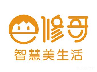 服家(上海)网络科技有限公司