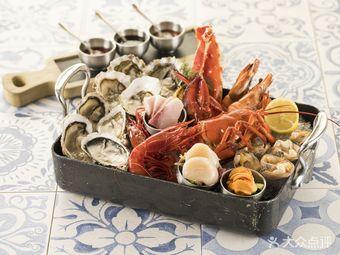 Coast seafood & grill(Fashion Walk)