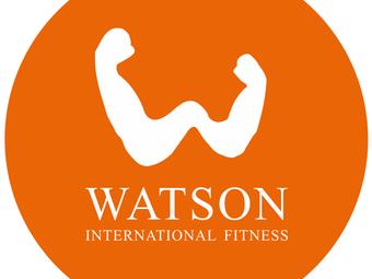 沃森国际健身