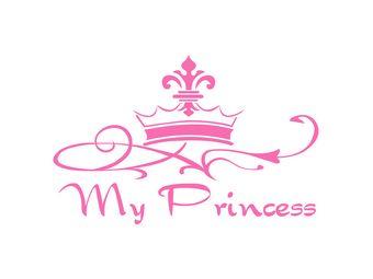 My Princess HK我的优游游戏是如何登陆的主(上水店)