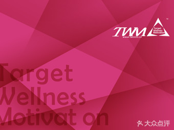 TWM-Fitness运动生活馆(新会路店)
