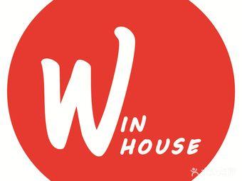 WINHOUSE(正大广场店)