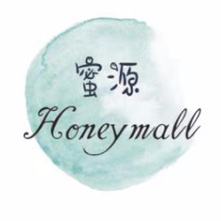 honeymall蜜源