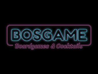 BOSGAME波子游戏·桌游·剧本杀·主机·PC·电竞赛事直播