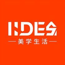 INDES美学生活(相城店)