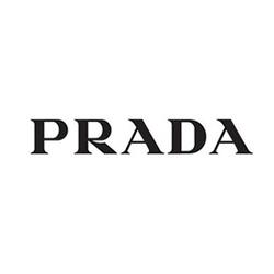 PRADA(曼巴特购物广场店)