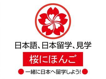 樱花国际日语(顺城中心)