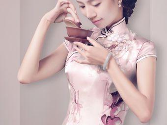 新境茶艺师培训中心