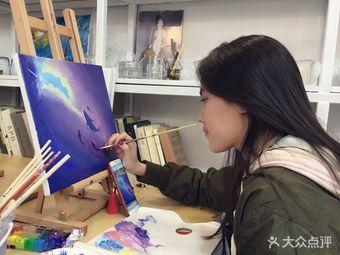 品艺画室(五和校区)