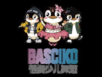 BASCIKO蓓姿艺术中心(张家港校区)