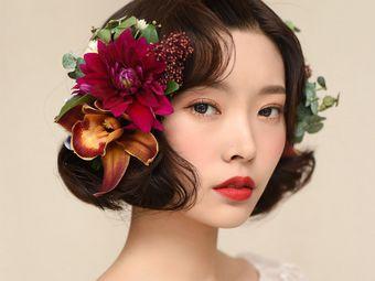 爱善化妆造型培训