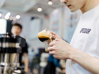 CAFE G1咖啡教育