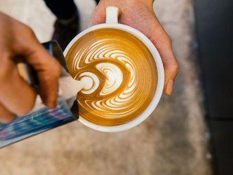 曼岛物语咖啡培训学院