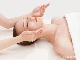 FH beauty日式皮肤管理综合沙龙
