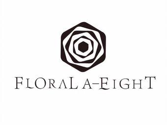 Floral A-Eight弗恩花艺培训