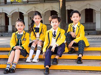 天桥之星国际模特学院