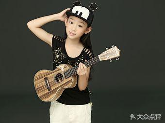 乐霸吉他(世豪广场店)