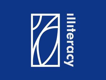 二白illiteracy Art Studio
