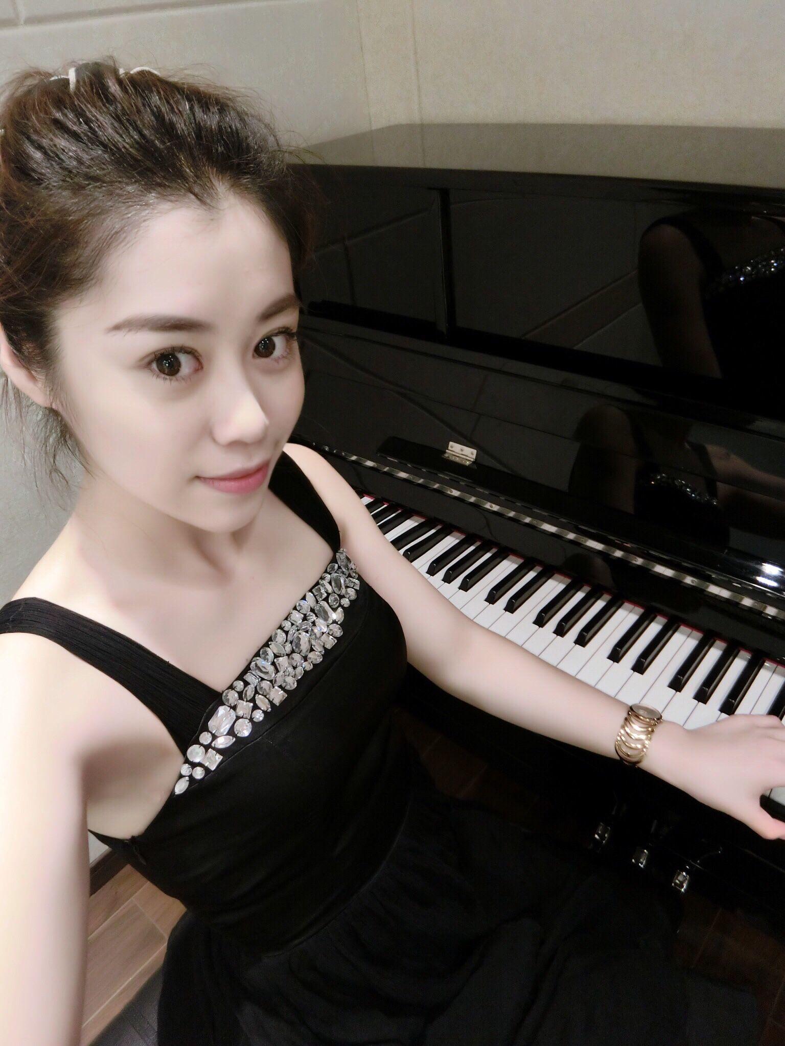 yy-music音乐社