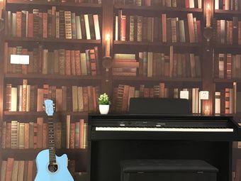 简乐钢琴吧