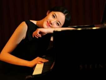 悠然成人钢琴/声乐(二七万达店)