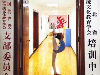石家庄翼晨文化艺术学校
