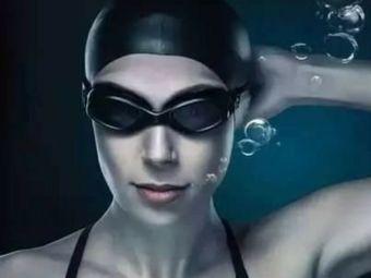 斯威明·Swimming·专业游泳培训(新都保利皇冠店)