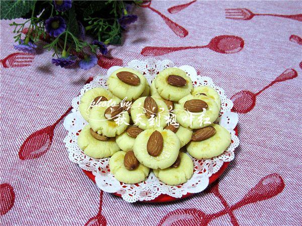 可爱的,可笑的造型饼干大汇集----动物,水果,字母.