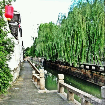 【记02】南宁路美食街平江美食路火炉图片