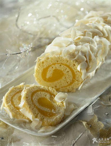 立方蜜私房甜品