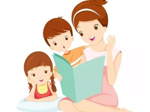 每个孩子心里都住着一位诗人 千万别错过他的语言敏感
