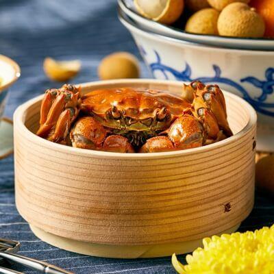 吃在苏宝马上线登录注册