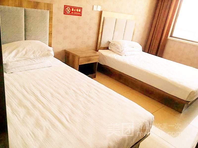 北京东沙爱家旅馆预订/团购