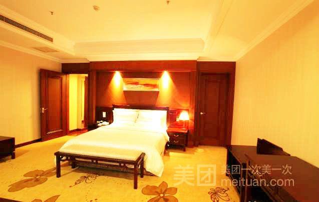 星程酒店(上海安亭汽车城店)预订/团购