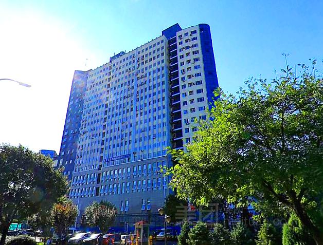 麗枫酒店(北京通州果园店)预订/团购