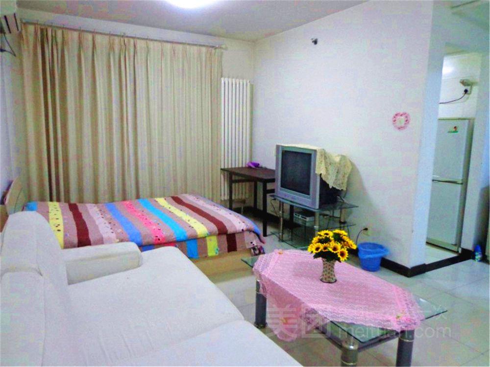 回龙观东亚上北酒店公寓预订/团购