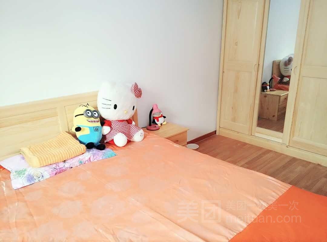 邮科社区赵家旅馆预订/团购