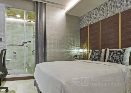 硕美精品旅店(HotelBstay)预订/团购