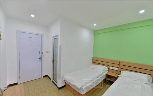 99优选酒店(北京牛街店)预订/团购