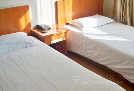 巧思商务酒店预订/团购
