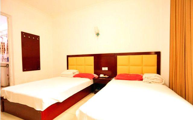 长沙温馨家庭旅馆预订/团购