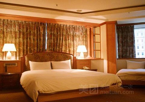 密都饭店(Meadow Hotel)预订/团购